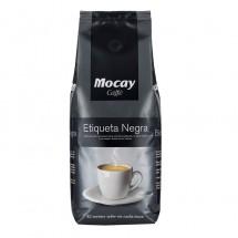 Cafe Grano Mocay Etiqueta Negra