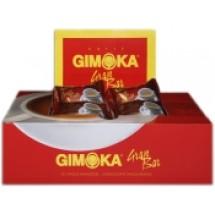 Capsulas de cafe Gimoka Gran Bar CAJA 30 UNIDADES