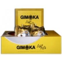 Capsulas de cafe Gimoka Gran Festa CAJA 30 UNIDADES